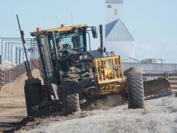 services_excavation